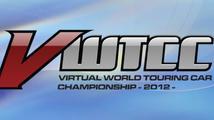 V-WTCC jsou nové závody od SimBinu, dostanete je zdarma