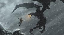 The Elder Scrolls MMO se má oznámit v květnu