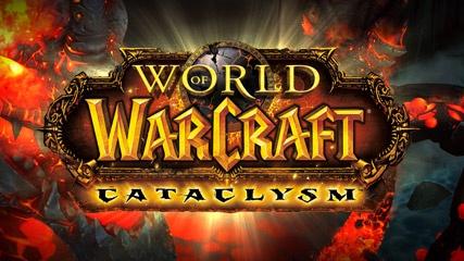 Ohlédnutí za Cataclysmem vol. 2: Dungeony a raidy