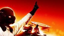 F1 2012 od Codemasters vyjede v září