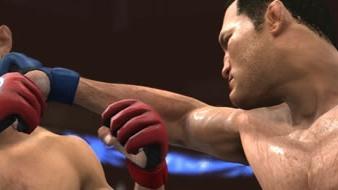 EA vypíná online servery, i ty placené Online Passem