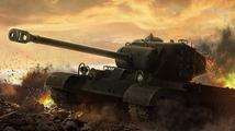 30 procent hráčů World of Tanks platí za obsah