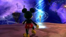 PC verze Epic Mickey 2 vyjde v listopadu, oslavujte zpěvem