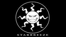 Dvě nové hry od Starbreeze: free-to-play a P13