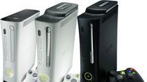 Xbox Lite: poslední krok před novou generací?