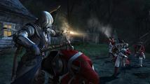 Assassin's Creed III na vlastní oči aneb zdání klame