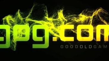 GoG.com výrazně rozšiřuje nabídku, pořád je to bez DRM