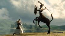 Beta víkend Guild Wars 2 odstartuje příští týden