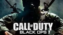 Spekulace: první info o Black Ops 2