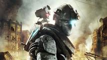 Ghost Recon Commander vám přinese bonus i ve Future Soldier
