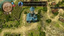 Defenders of Ardania jsou tuhou tower defense