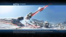 Star Wars: Battlefront III (zrušeno)