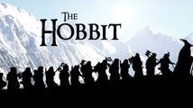 Akční RPG podle Hobita vyvíjí autoři F.E.A.R.