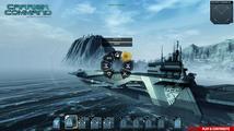 Beta českého Carrier Commandu za chvíli končí