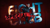 Fight Club Special o sérii Mass Effect