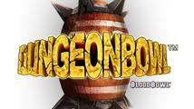 Chystá se Dungeonbowl, pokračování Blood Bowlu