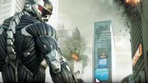 Update: Detaily o Crysis 3 se dozvíme 16. dubna