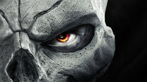 """Darksiders II bude mnohem """"RPGčkovější"""""""