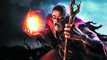 Dungeon Lords se vrátí ve vylepšené verzi - hurá?