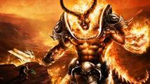 O čem budou další World of Warcraft datadisky?
