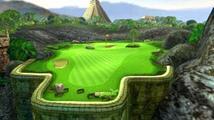 Obrázek ke hře: Let´s Golf 3D