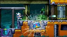 Naládujte si 3DS: recenze 10 zajímavých her z 3DS eShopu