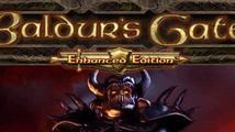 Vylepšená edice Baldur's Gate zvýší level cap