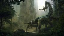 Poslední šance financovat vývoj Wasteland 2