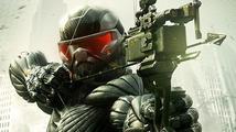 Crysis 3 pokoukává po sandboxovém prostředí