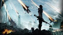 Filosofování o Mass Effect aneb motivy, které nejsou vidět