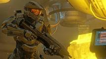 Halo 4 vyjde letos v listopadu