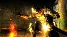 PC verze Dark Souls nemusí mít GfWL, nic není rozhodnuto