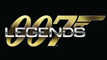 007 Legends shrne 50 let filmových bondovek