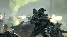 Film Halo, který nebyl a nikdy nebude