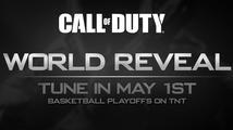 Trailer z Black Ops 2 dorazí 1. května