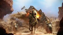 Úspěšné Uncharted 3 vyjde v edici Hra Roku
