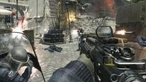 Multiplayer Modern Warfare 3 pro PC o víkendu zdarma