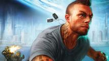 Vychází první díl komiksu Mass Effect: Homeworlds