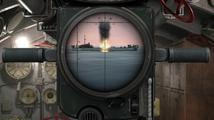 Silent Hunter Online přenese ponorky do browseru
