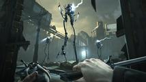 Dishonored - recenze
