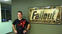 Chris Avellone o Planescape Torment a vývoji dnešních RPG