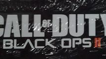 Další indicie o tom, že další CoD bude Black Ops II