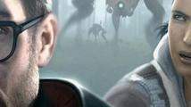 Valve na E3 určitě neoznámí Half-Life 3