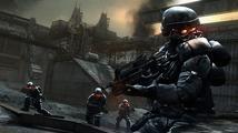 Chystá se nový Killzone nebo PS Vita spin-off?