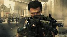 Activision může mít kvůli Black Ops 2 problémy s Infinity Ward