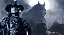 Z Maďarska k nám míří van Helsing a jeho dobrodružství