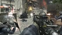 Modern Warfare 3 se dočká nového multiplayerového módu