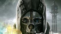 Nabruste čepele a představivost, Dishonored vyjde v říjnu
