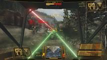 MechWarrior Online čekají větší bitvy a klanové války