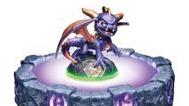 Začíná beta MMO Skylanders Spyro's Universe